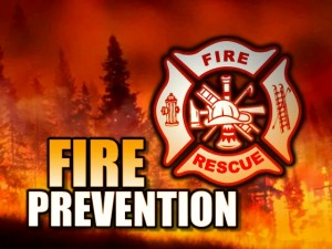 fireprevention_IFSA
