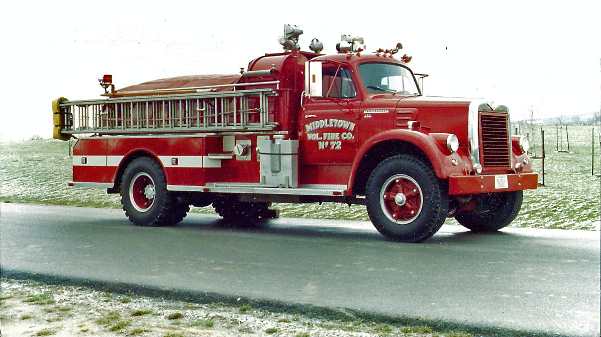 retired apparatus rh middletownvfd org
